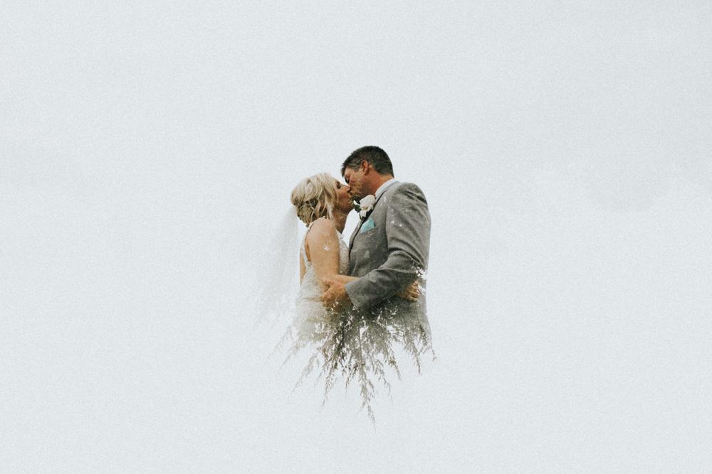saint-louis-destination-wedding-photographer-5.jpg