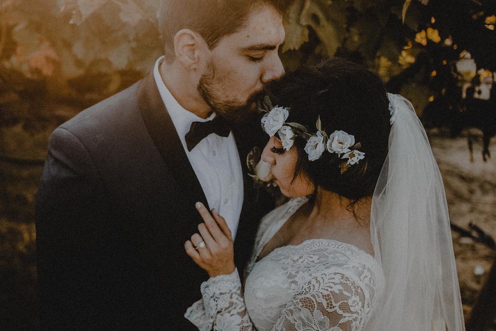 saint-louis-destination-wedding-photographer-7.jpg