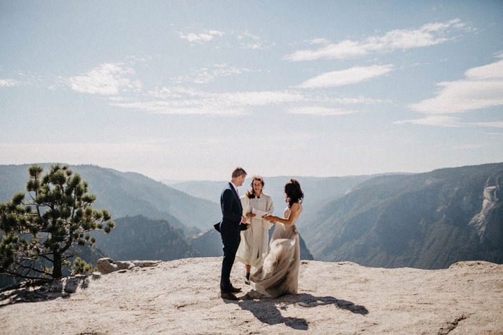 yosemite-wedding-25.jpg