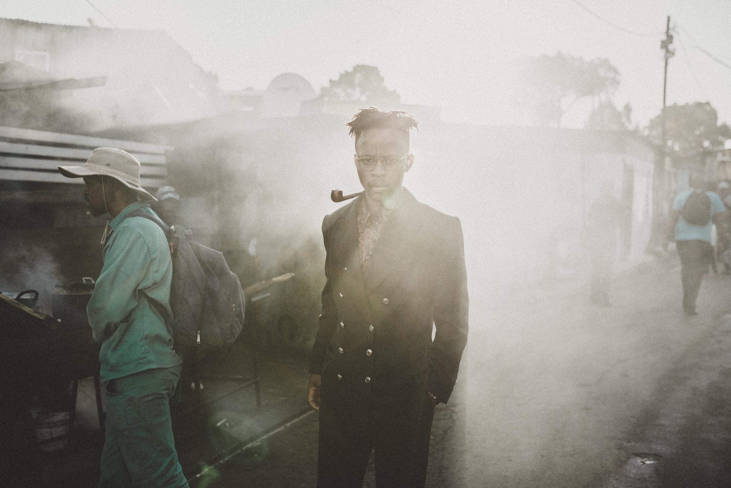 Martijn Roos Photography-3868.jpg