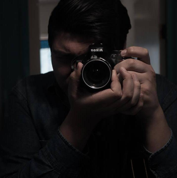 ALBERTO CESSEÑA | MÉXICO
