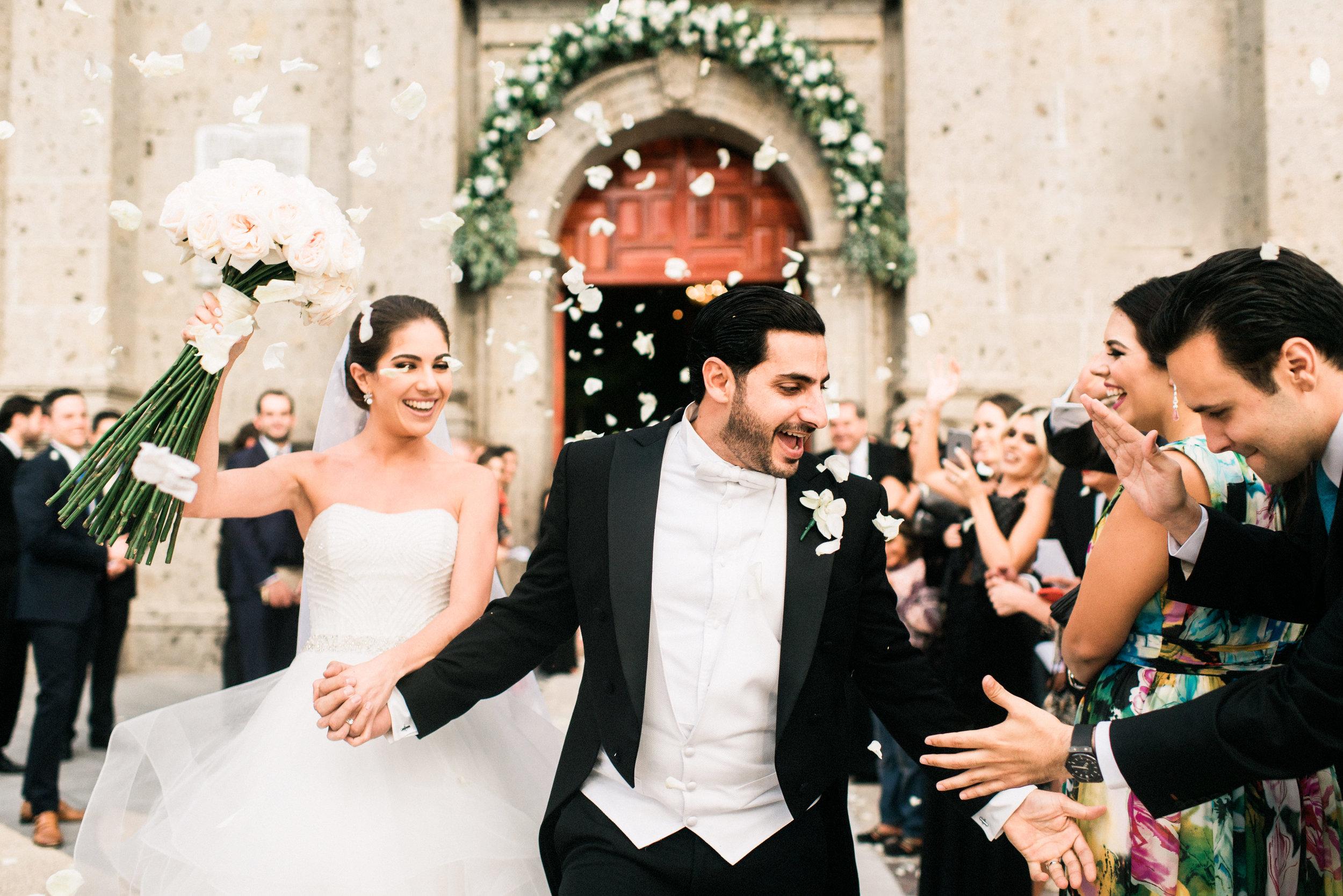 WeddingPohotographer-.jpg