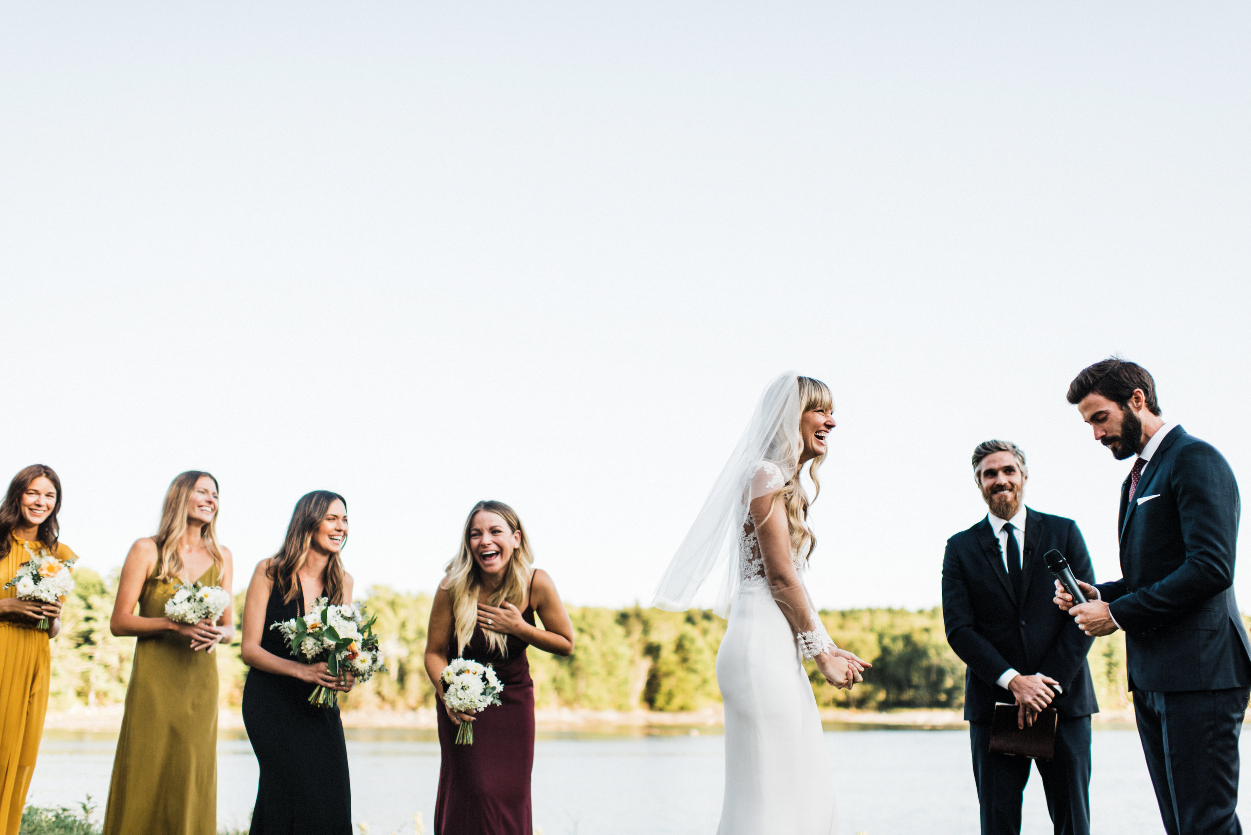 WeddingPohotographer-1869.jpg