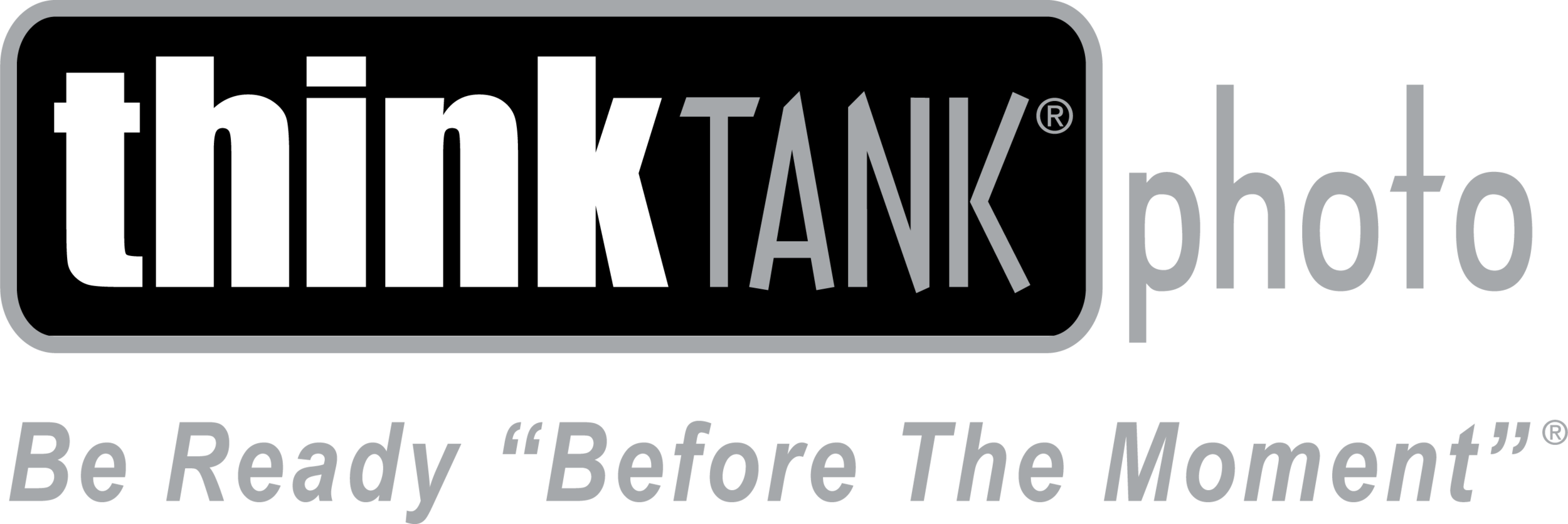 Logo-Thinktank-Vectores.png