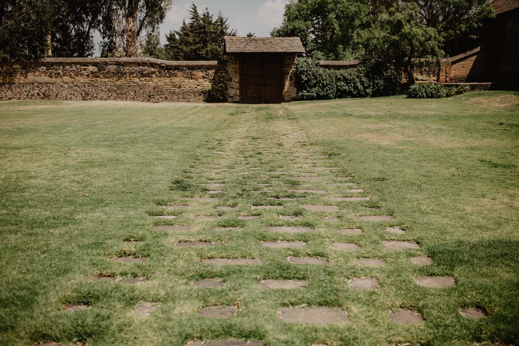 hacienda-san-andres-IMG_7073 (1).jpg