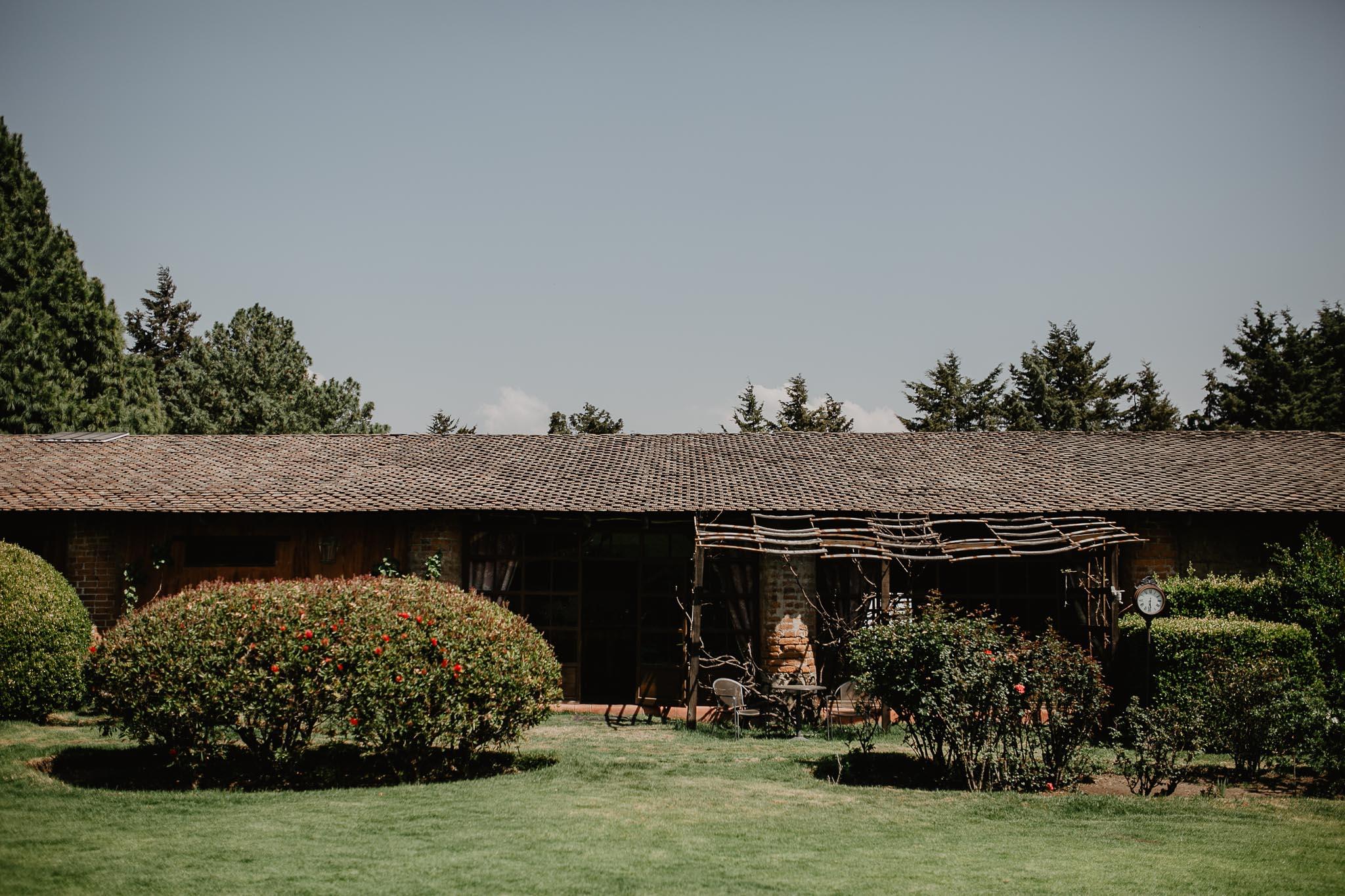 hacienda-san-andres-IMG_7131.jpg