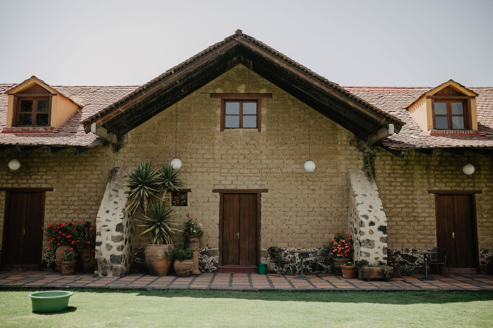 hacienda-san-andres-IMG_7147.jpg