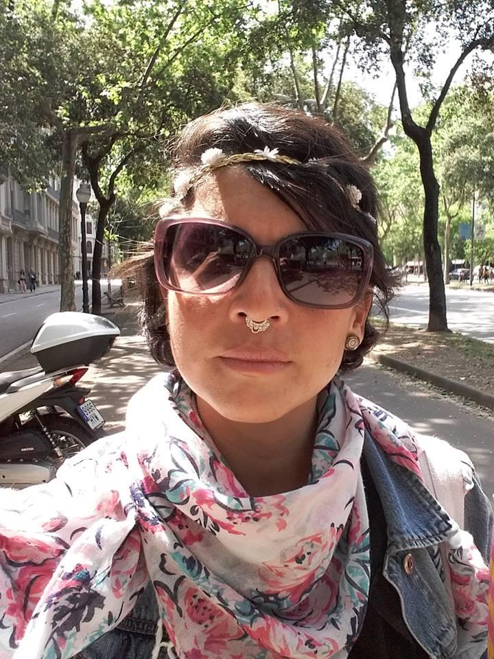 PAMELA CISNEROS