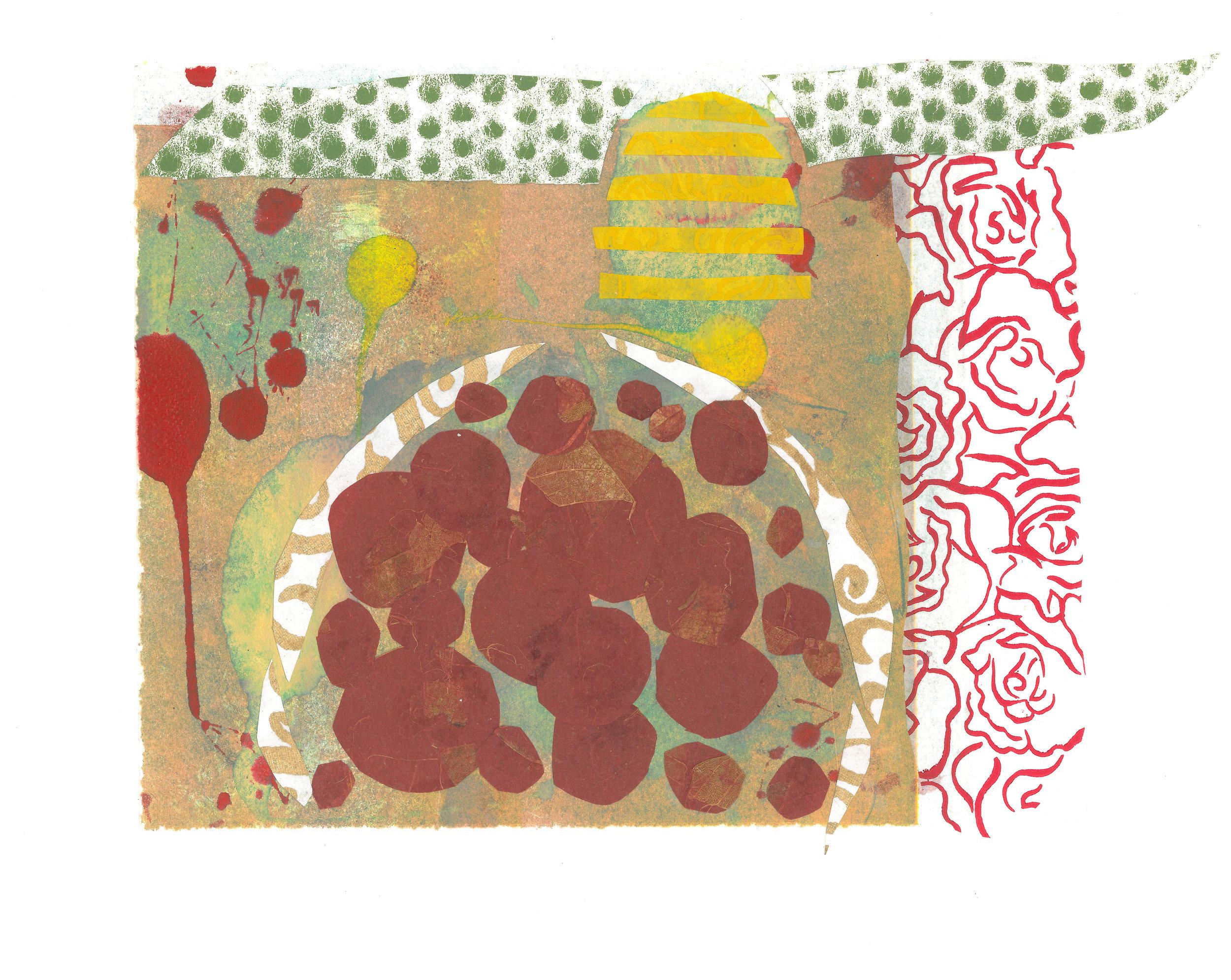 tomatoes and lemon 1.jpg