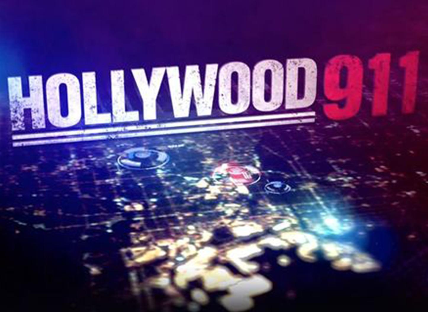 Hollywood911-1.jpg