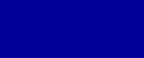 Associated_Asphalt_And_Materials