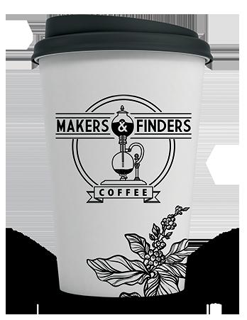 CoffeeCupMock.png