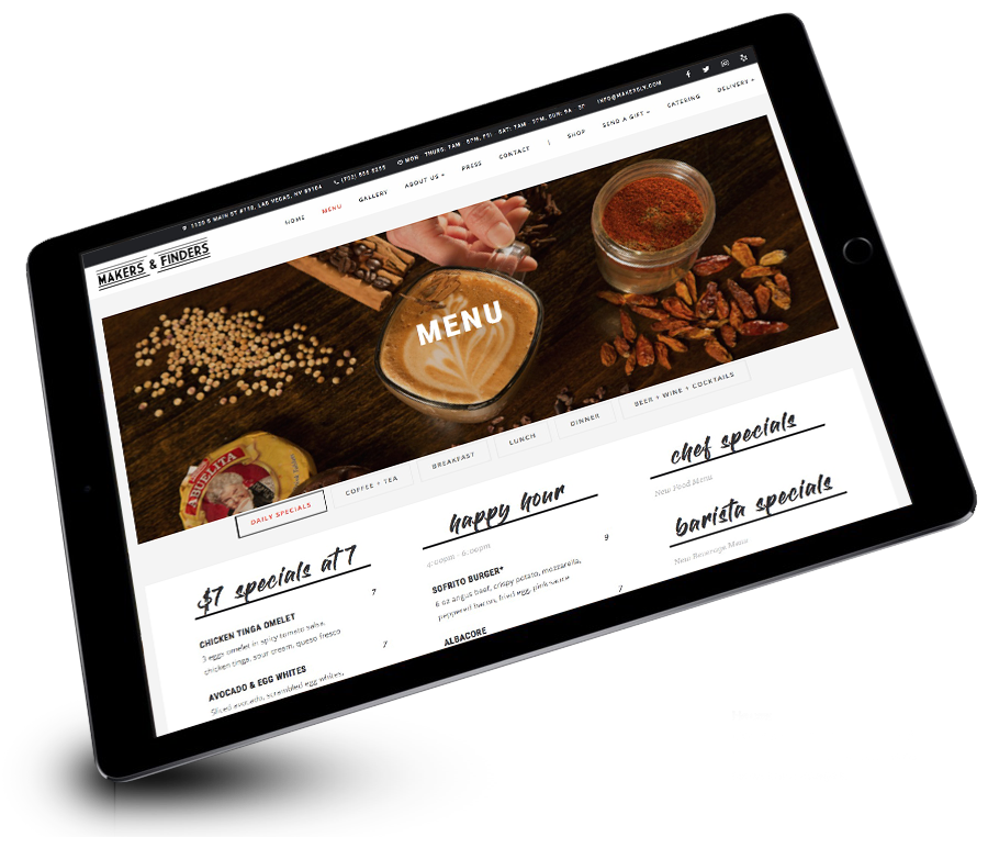 M&F_IPad_MockUp.png