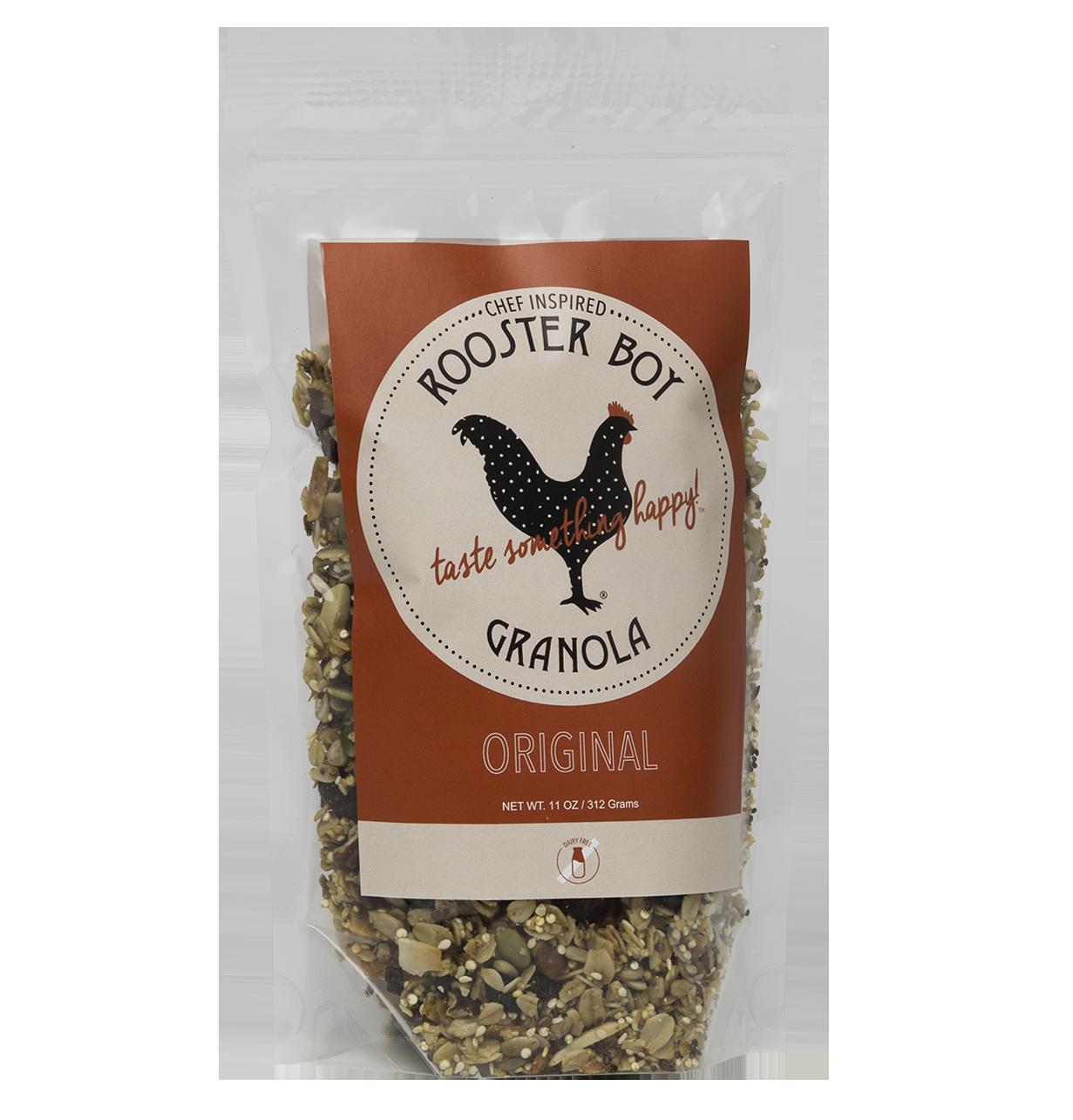 Rooster Boy Granola Product Shoot_Original copy.png