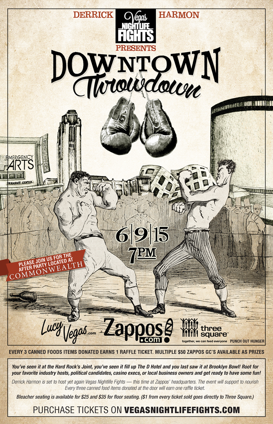 Zappos_DowntownThrowdown.jpg