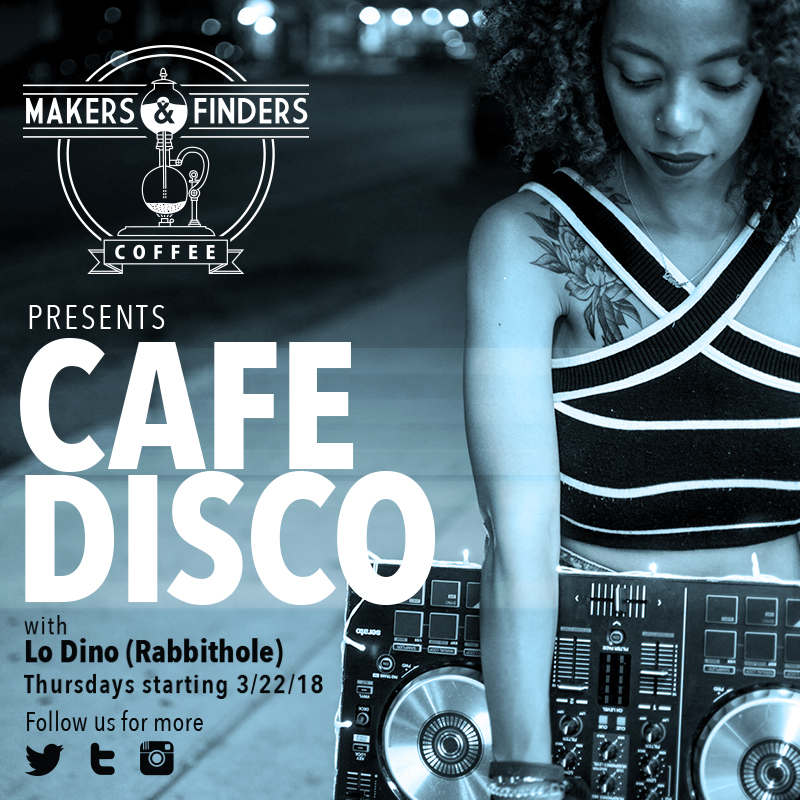 M&F_CafeDisco.jpg