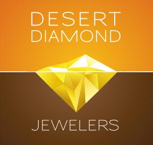 DESERT DIAMOND JEWLERS