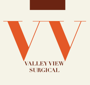 VALLEY VIEW SURGICAL