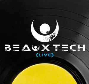 BEAUTX TECH