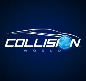 COLLISION WORLD