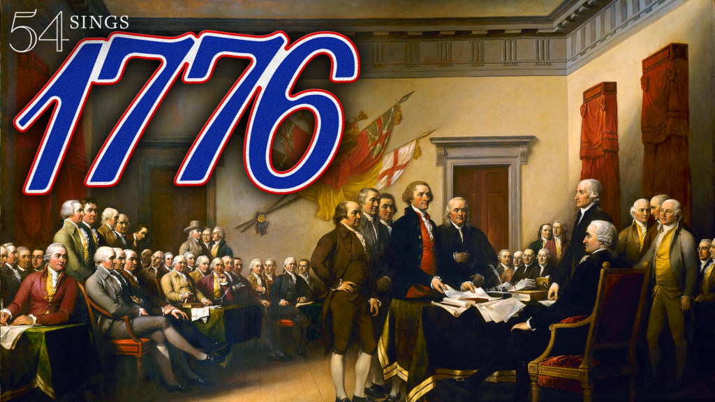 1776-1024x576.png