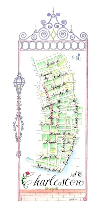 Charleston Map CARGO copy.jpeg