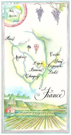 France Map CARGO copy.jpeg