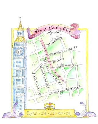 London Map CARGO copy.jpeg