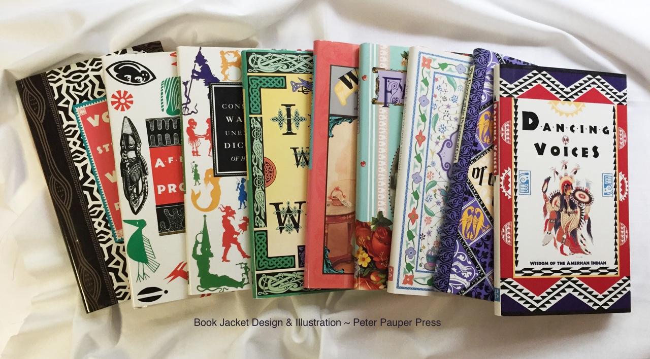 SS Book Jackets.jpeg
