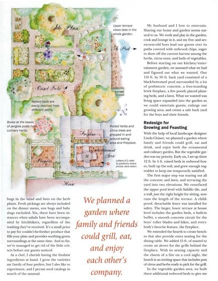 Taunton Press kitchen garden 10-17 copy 2.jpeg