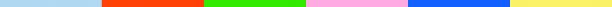 Corcoran general_colorbar.jpg