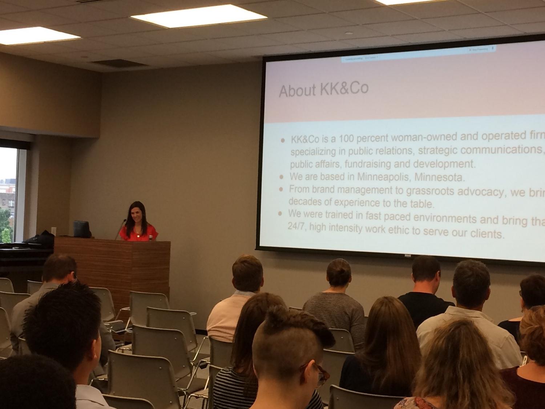 KS Presentation.jpg