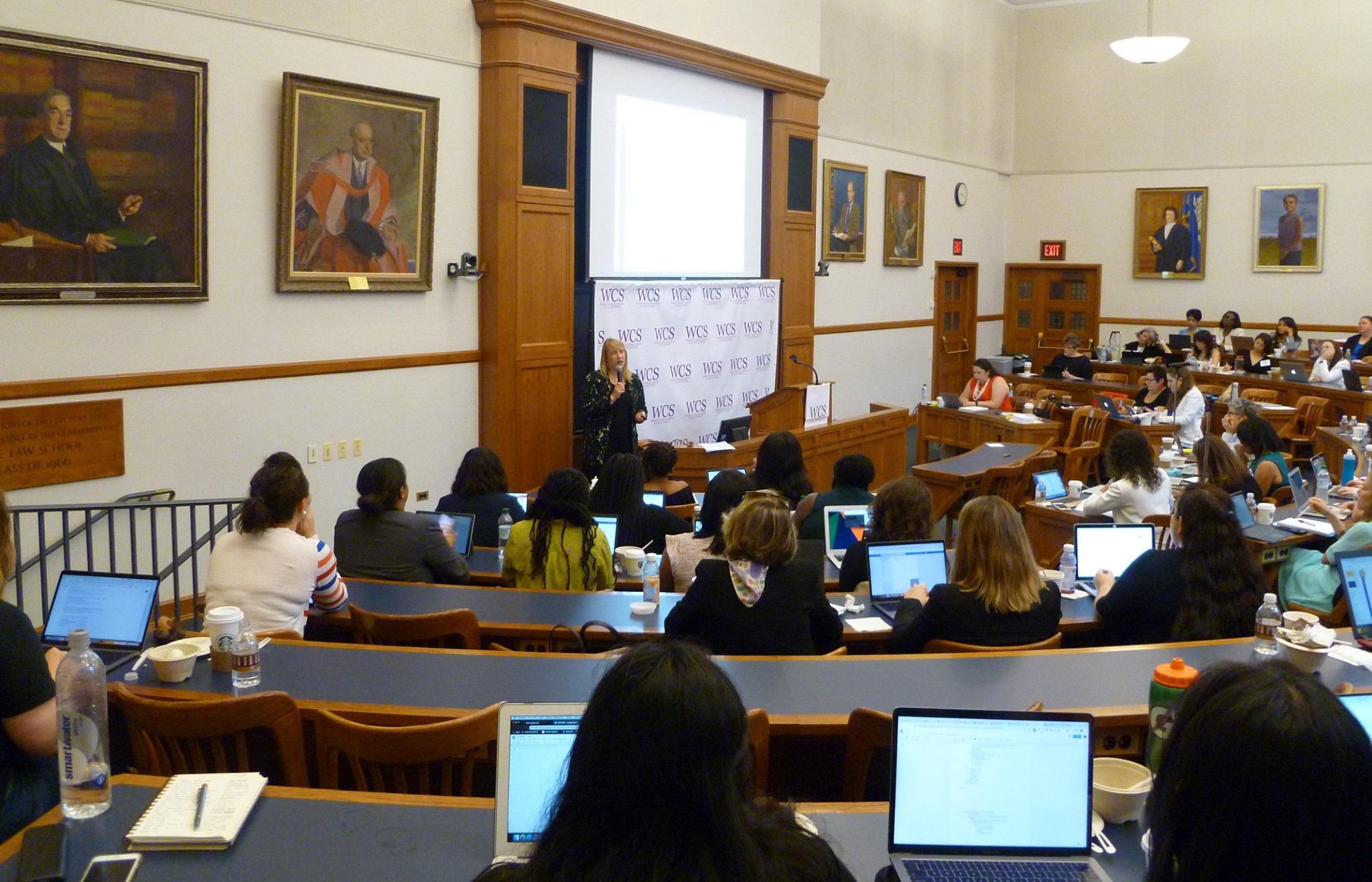 KK at Yale's WCS.jpg