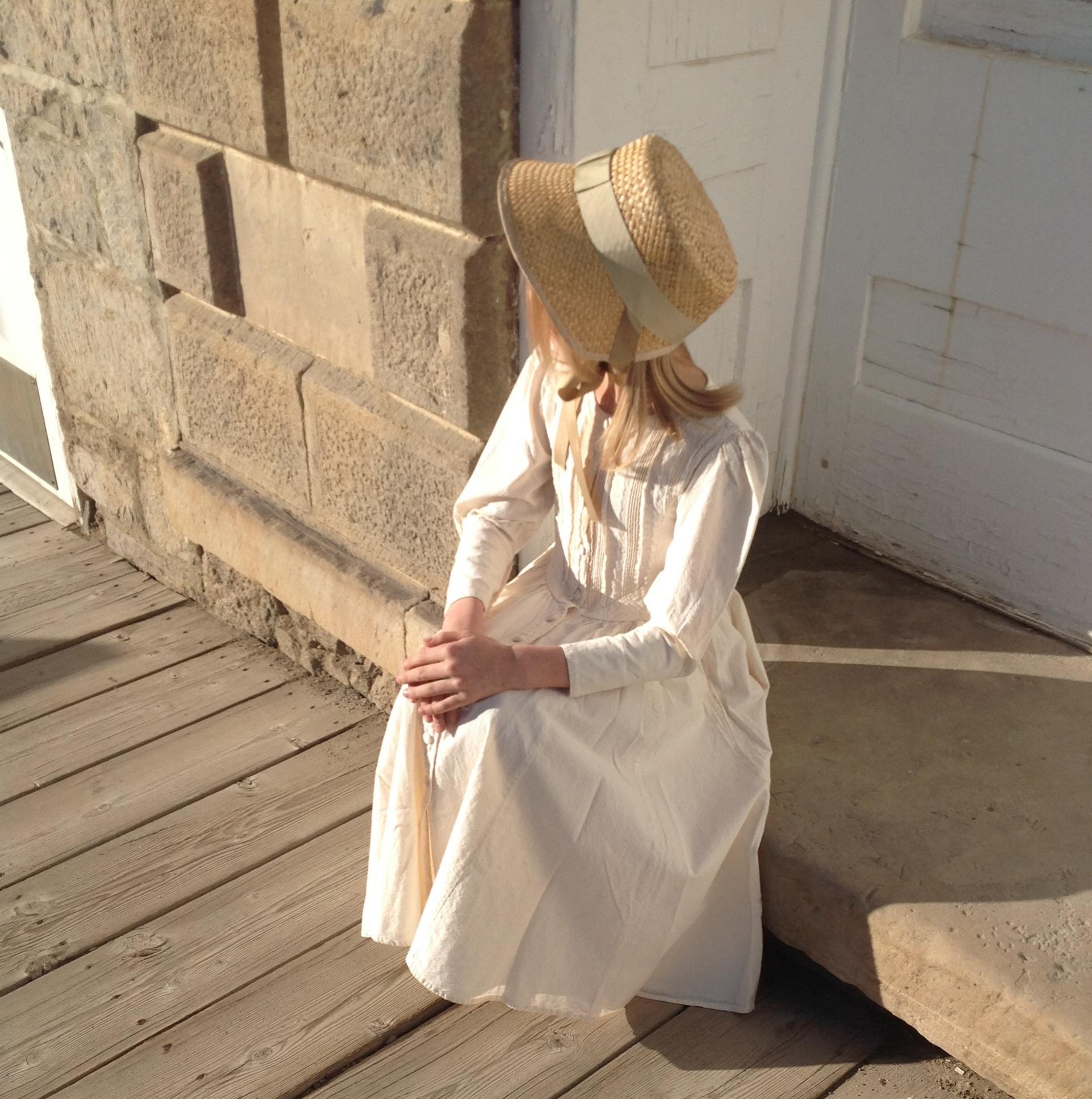 Faith Dress.JPG