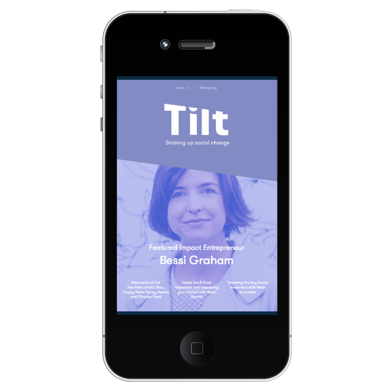 Tilt+Issue+3+cover.png