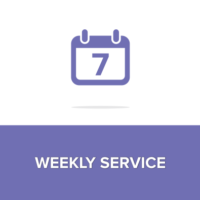 ecomaids_Weekly(300).png