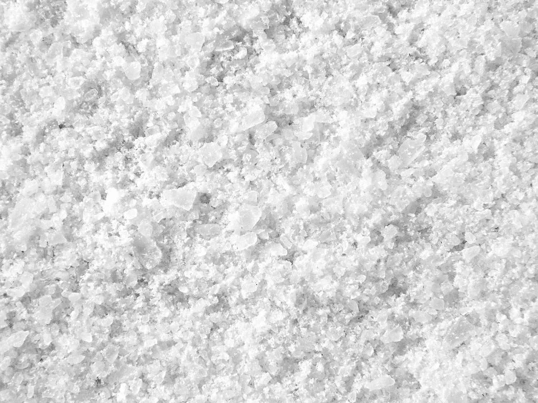 20161012-kosher-salt.jpg