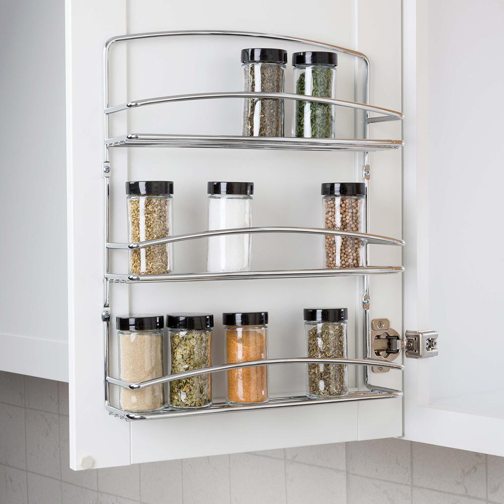 real-solutions-for-real-life-spice-racks-jars-rs-spicerck-ch-64_1000.jpg