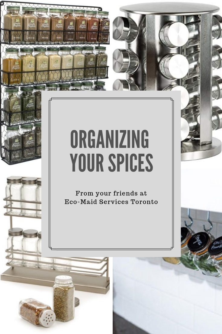 organizing your spices (1).jpg