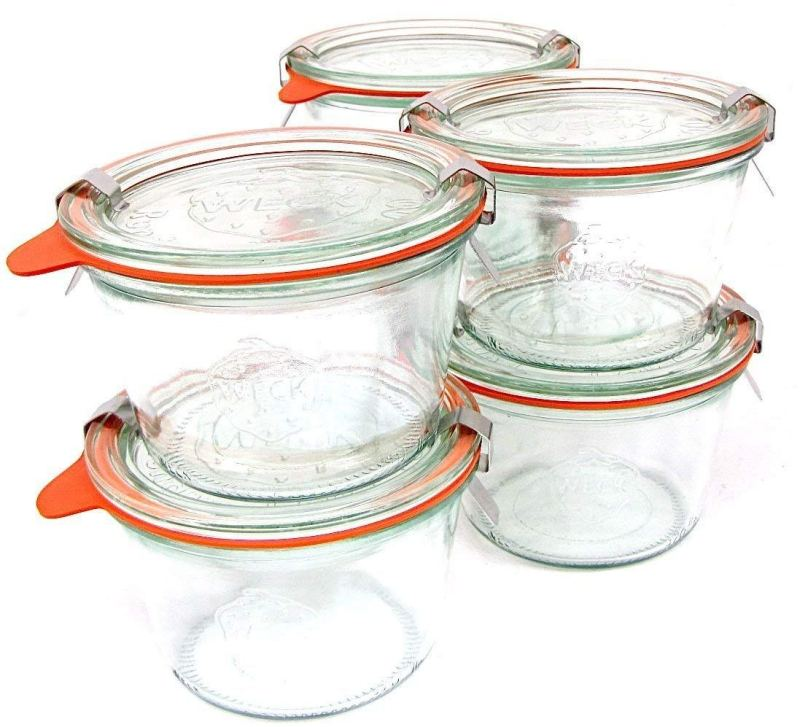 weck-glass-jars.jpg