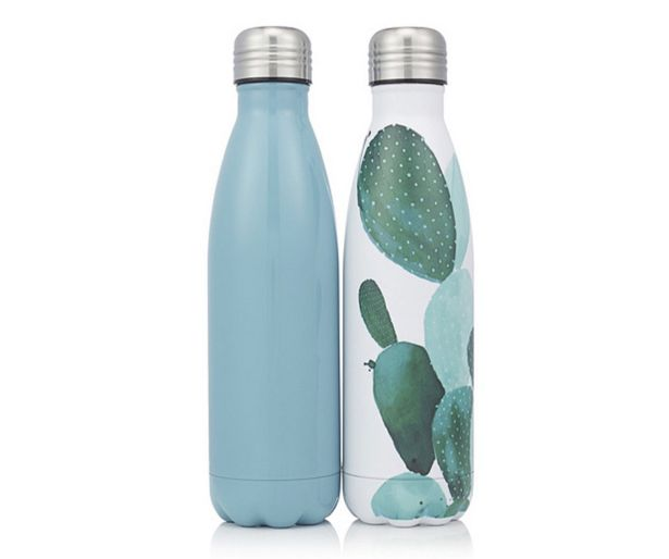 The-Best-Water-Bottles-Available.jpg