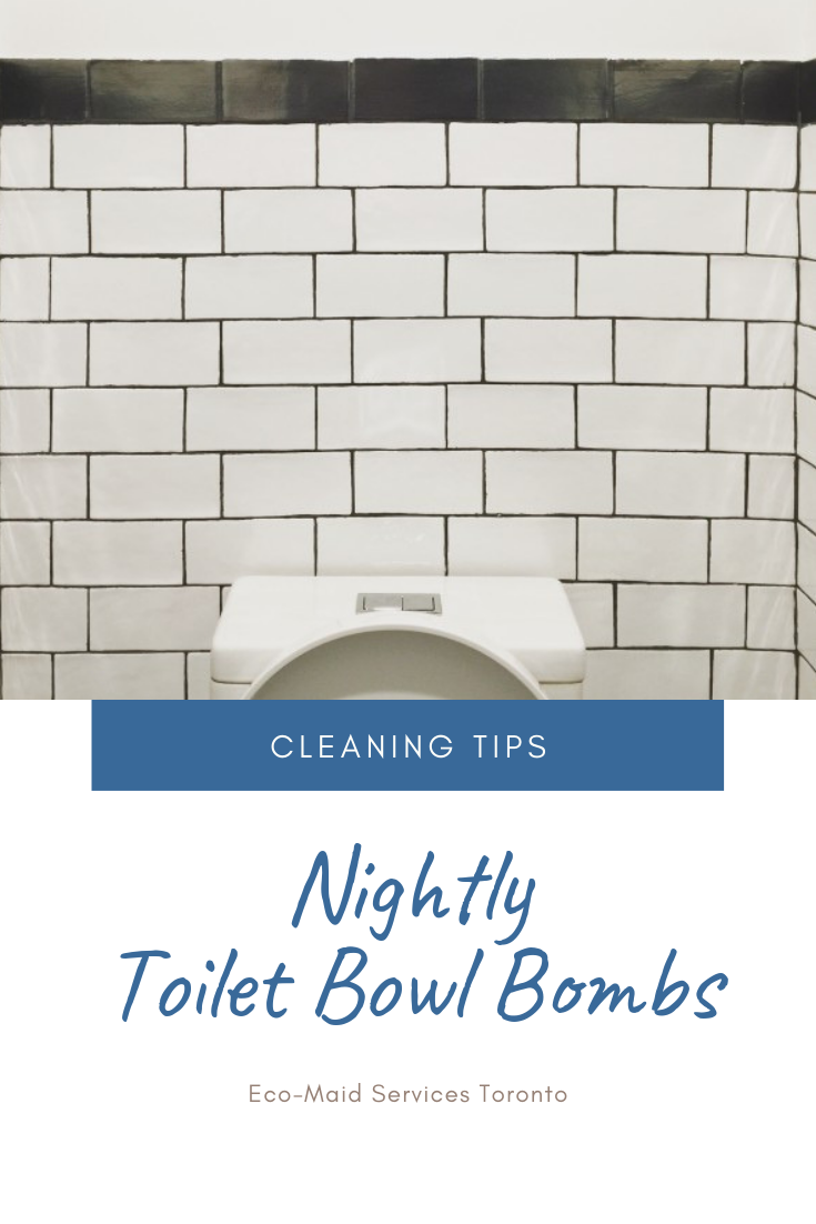 Nightly Toilet Bowl Bombs (1).png