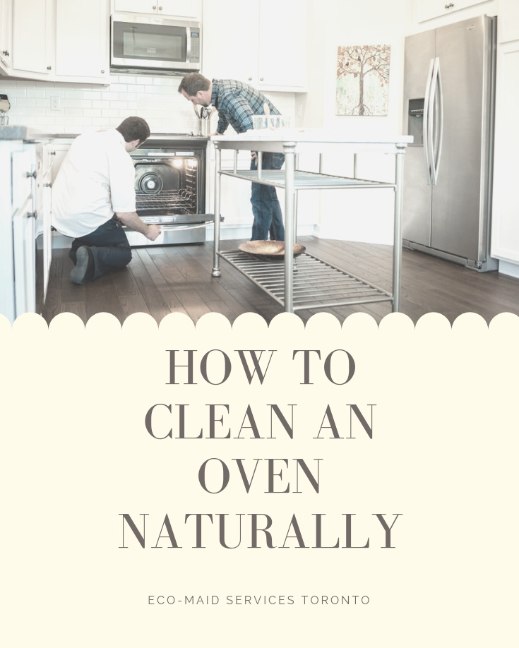 How+to+Clean+an+Oven+Naturally.jpg