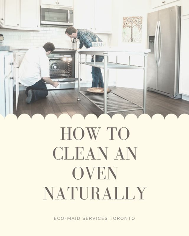 Check out this weeks blog to find out how to clean your oven naturally! . . . . . . . . . . .  #clean #cleaning #cleansing #cleanhouse #cleanup #cleanculture #cleaner #organize #organized #organizedhome #professionalorganizer #organizer #cleanfreak #cleanliving #tidyingup #tidy #tidyhome #homelife #family #women #men #lifestyle #springtime #springcleaning #greencleaning #interiors #picoftheday #follow #instagood