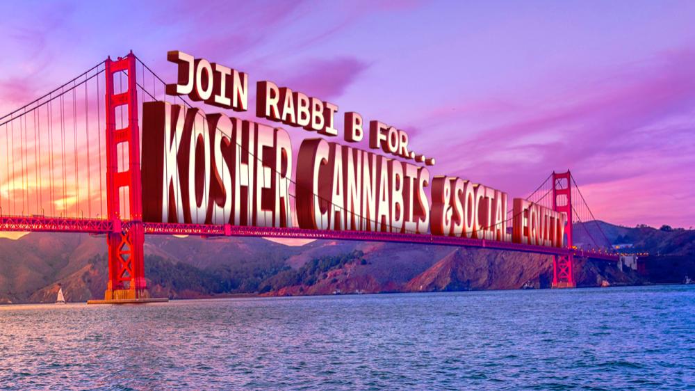 Kosher Cannabis San Fran.png