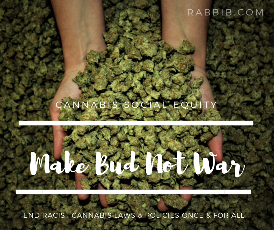 Make Bud Not War.png