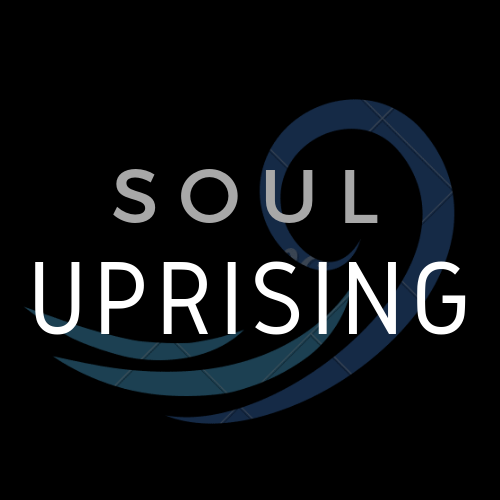 Soul UPRISING - A unique coaching style and program for men at midlife looking to move forward with true purpose, passion and power.