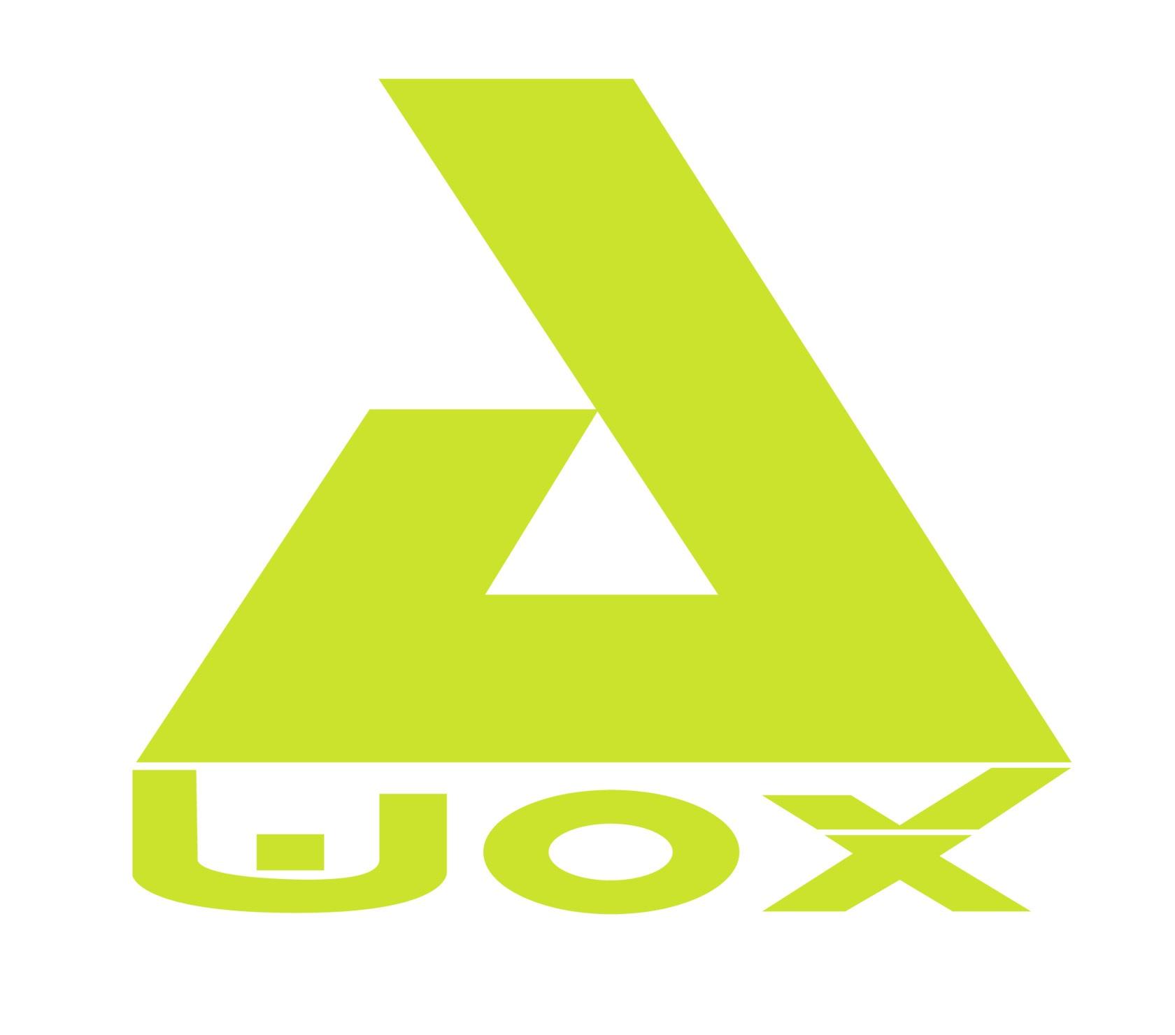Awox.jpg