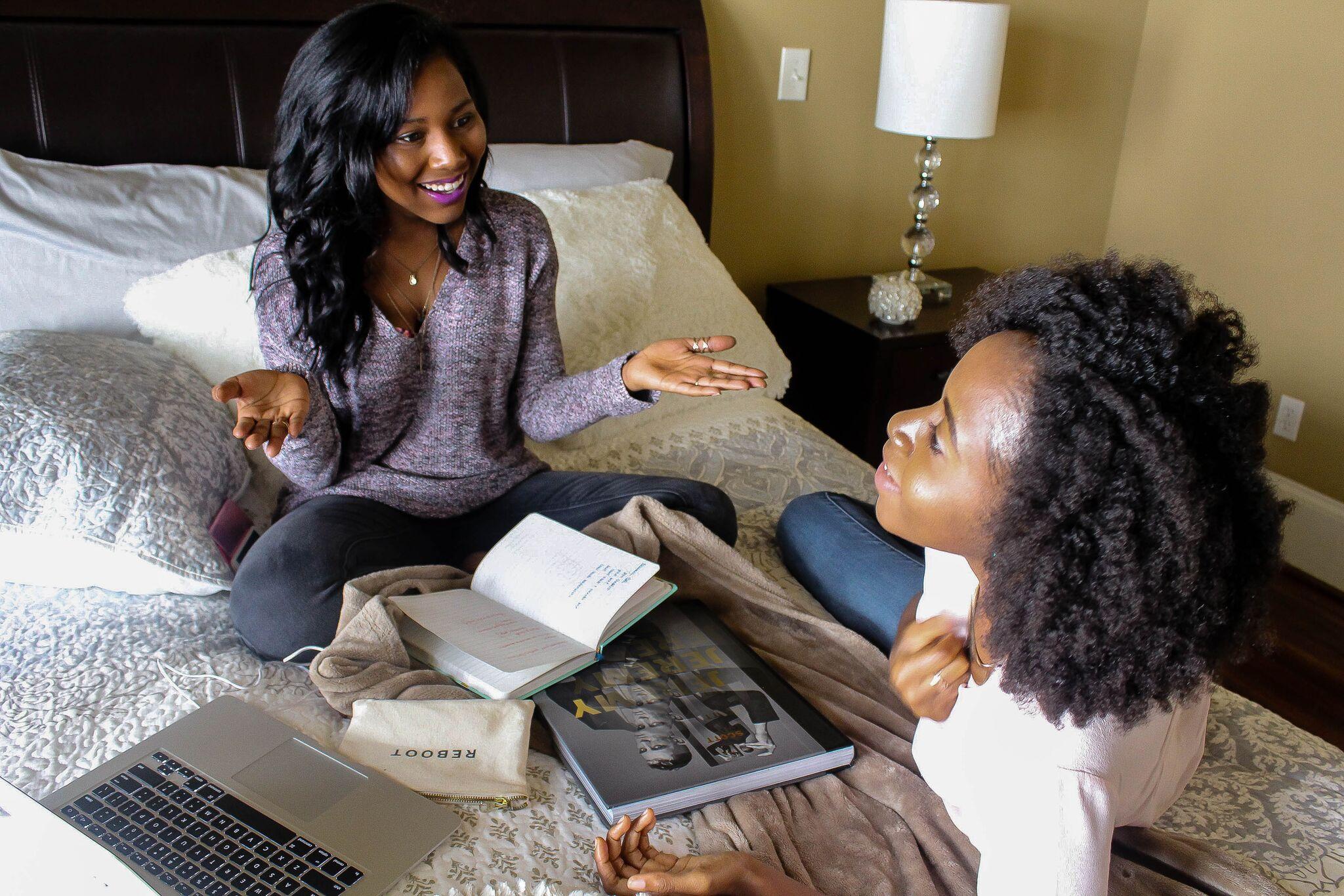 Createherstock Bedroom Creatives Neosha Gardner 13_preview.jpg