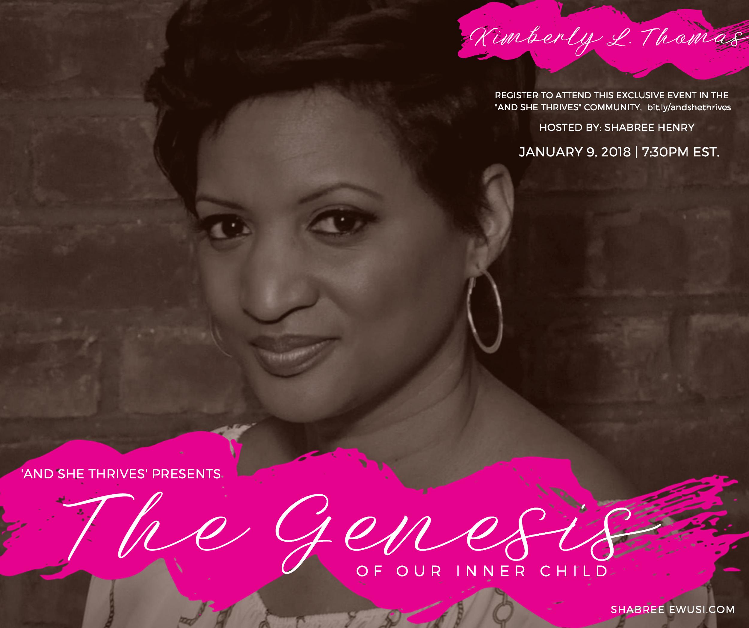 The Genesis - KLT.png